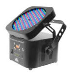 Chauvet Freedom Par RGB Wireless Uplight