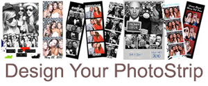 Design Your PhotoStrip