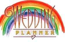 Same Sex Wedding Planner