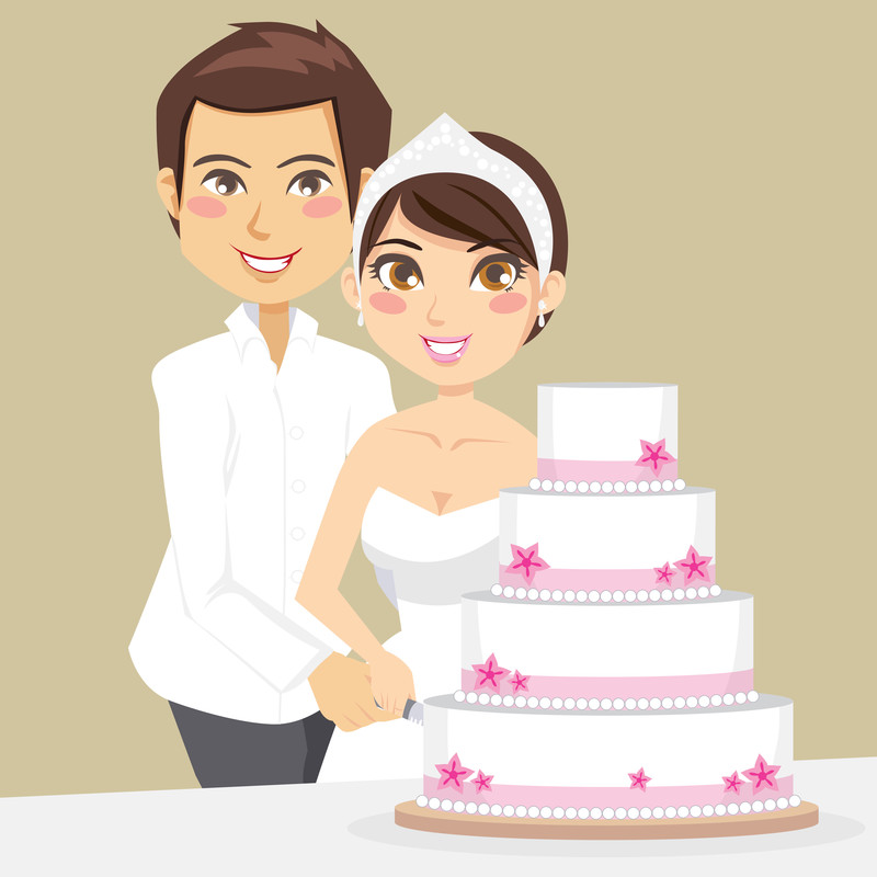 Wedding Cake Cost.How Much Does A Wedding Cake Cost Denon Doyle