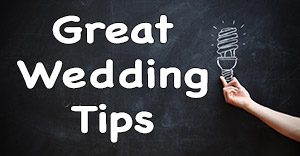 Great-Wedding-Tips